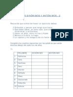 sinónimos antónimos 8 y 9.pdf