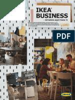 Business Brochure Es Es