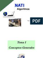 Algoritmos_Tema1.ppt