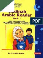 274066108-Madinah-Arabic-Reader-Book-1-PDF.pdf