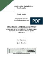 T1081-MGD-Moya-Participación.pdf