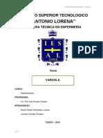 Monografia de varicela.docx