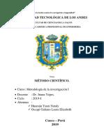 MONOGRAFIA DE GENETICA.docx