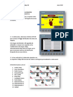 Manual Acceso QR _ Linea DT ADJ _ Junio 2019