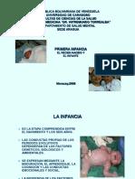 Primera Infancia[1] (2)-1