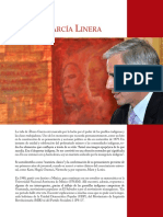 Biografia Alvaro Garcia Linera-3
