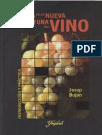 manual del vino