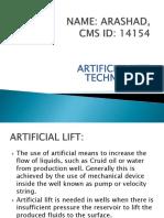 artificial lift technology.pptx