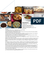 deserie FOOD PROCESSING07.docx