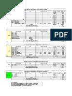 Resumen-Carga HPNP-J.xls