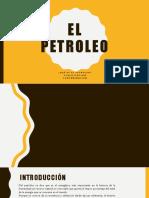 EL PETROLEO 1.pptx