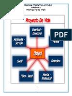 PROYECTO DE  VIDA  2019.docx