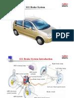 Sistema frenado S11 - ABS1.pdf