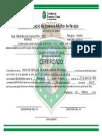Edilene Frente.pdf