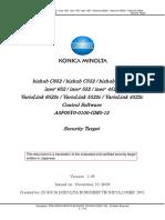 c0241_est.pdf