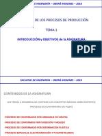 Introducción y Objetivos de La Asignatura F1(Tema1)