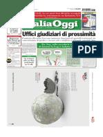 2018_11_30_ItaliaOggi