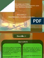 Presentación Niif.pptx