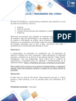 Taller_Fase_0_Presaberes.docx