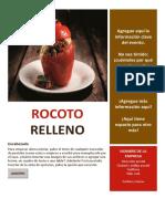 Rocoto Relleno.docx