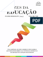 EBOOK_Vozes_da_Educação_Volume_VIII.pdf