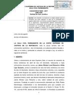 cas 2825-2017 lima sur.pdf