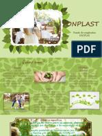 FonPlast1