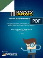 MANUAL DE OLHO NO IMPOSTO 0 13 - EMPRESARIO.pdf