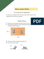 2.Hebocon Reglas Oficiales_sp
