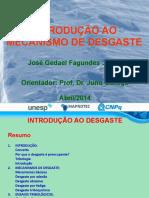 Introdução Ao Mecanismo de Desgaste_rev01_cop