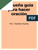 EBOOK-PEQUEÑA GUIA PARA HACER ORACIÓN.pdf