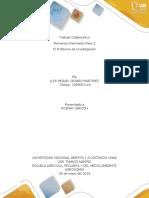 Anexo 1 Formato de Entrega - Paso 2 (1)