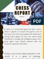 chess.pptx