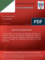 GEOSINTETICOS-1
