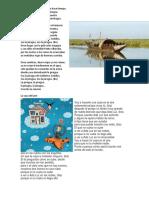 La Piragua.docx