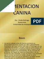 Alimentacion-y-Nutricion-de-Mascotas.pdf