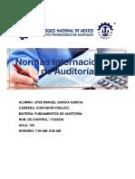 UNIDAD 2 AUDITORIA.docx