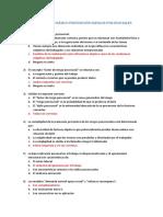 rPSICOSOCIAL.pdf