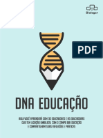 eBook Dna III
