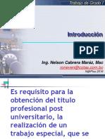EMI PGI0 00 Introduccion Asignatura(1)