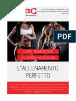 DOC-20190215-WA09.pdf