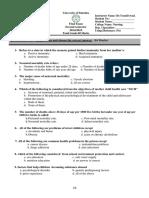 DNUR_2313_22014_f.pdf