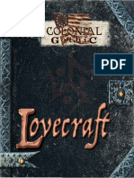 Colonial Gothic - Lovecraft.pdf