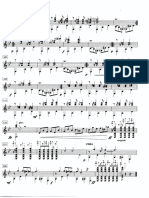 Chacarera Rota (Guitarra 1-3)