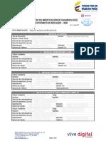 Articles-6442 Archivo Doc Solicitud Usuario
