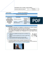seccion de ecuaciones.pdf