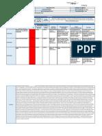 Response Document South San Antonio ISD Elliot June 2019