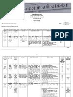 Online Regi (Higher Scale) July-2019 bd-career.org