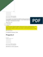 PAGO Y RIESGO EN EL COMERCIO INTERNACIONAL.docx