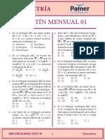 T Geometria S1
